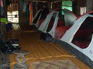 CampDSCN0247