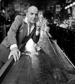 76128-Telly-Savalas