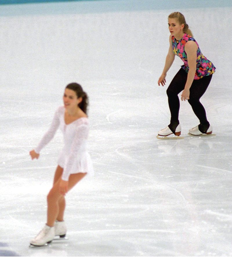 Nancy-kerrigan-tonya-harding-21794