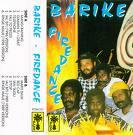 Barike