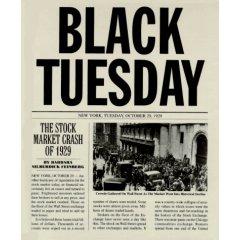 Black_Tuesday_2
