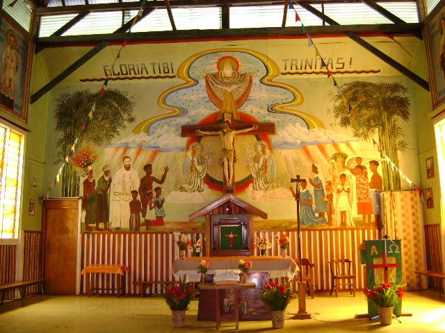 Altar DSC03624