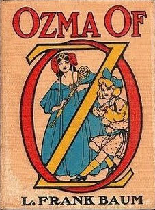 Ozma_of_oz