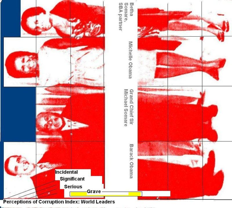 Copy of Copy of scan0004
