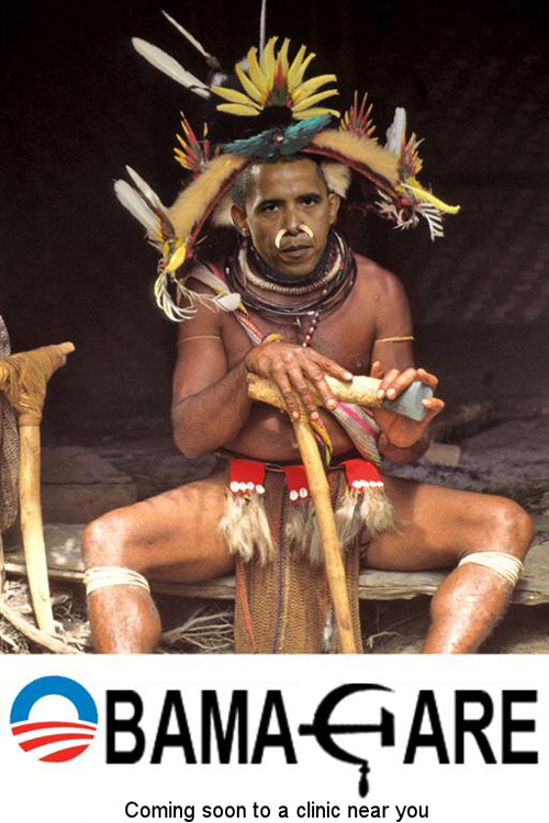 Obama-witch-doctor_resize1