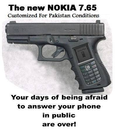 Nokia%20mobile%20phone%20for%20pakistan