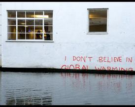 Banksy-global