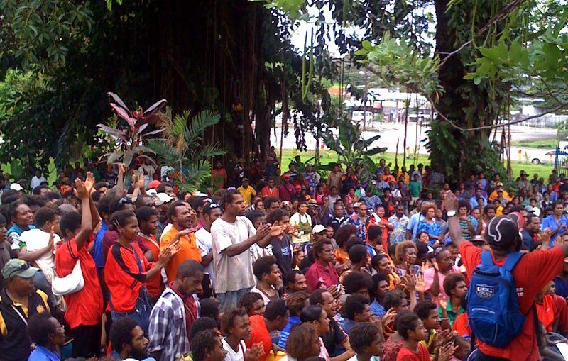 MadangProtestDec7'09 (12)
