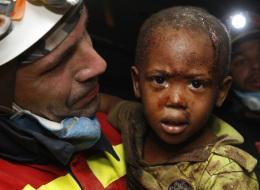 S-HAITI-EARTHQUAKE-large