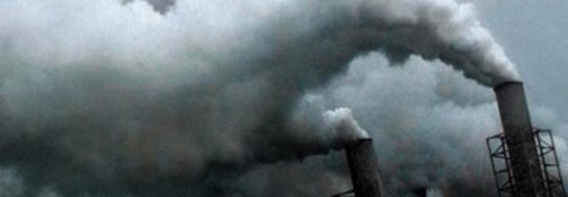 Rapid-industrialisation-giving-rise-to-enormous-pollution_5106_360x125