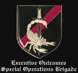 Executive_outcomes