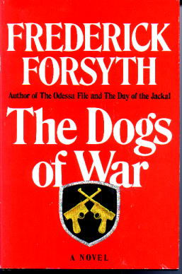 TheDogsOfWarBookCover