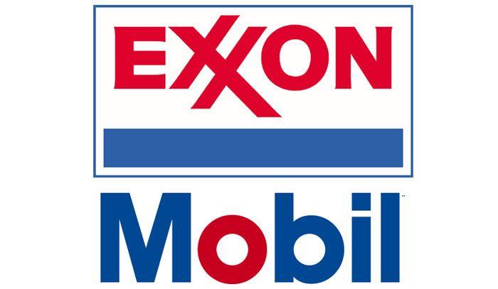 EXXON_MOBIL_logo.180105242