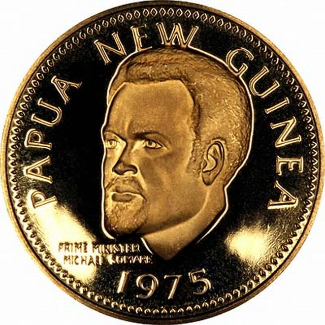 1975papuanewguinea100kinaobv400
