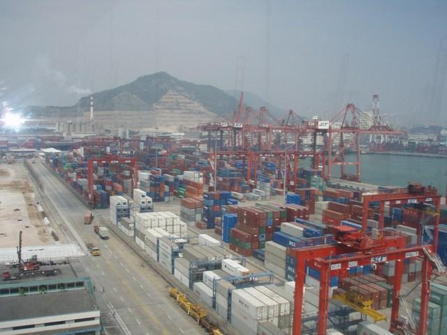 Shenzhen-China-Economic-Test-City2
