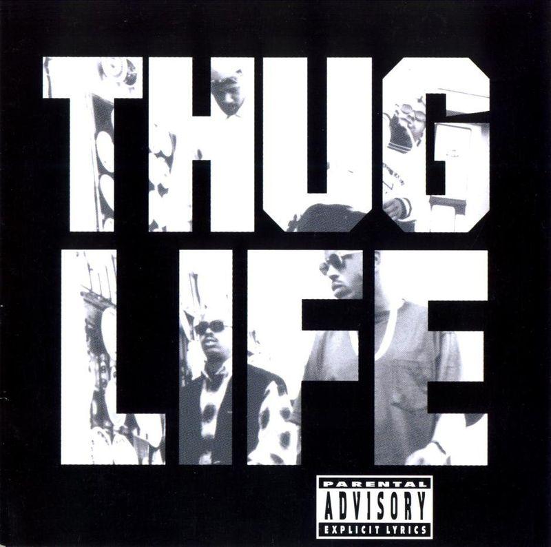 Thug-life-big