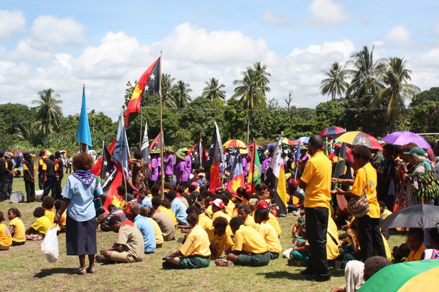 Independence madang 2010 008