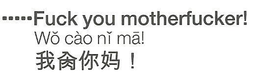 Chinese 047