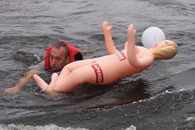 Rafting_tournament