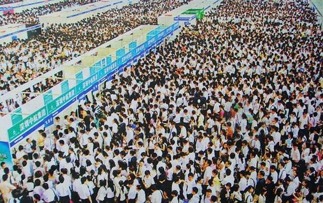 2008-shenzhen-china-job-fair-01