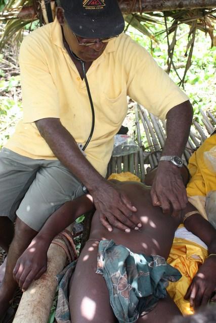 Karawari 2010 490