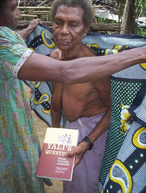 Sugum n book 100_1187