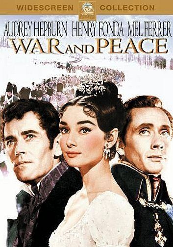 War_and_peace_1956