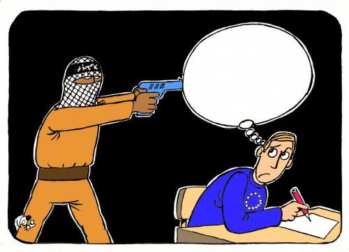Freedom_of_speech_329975