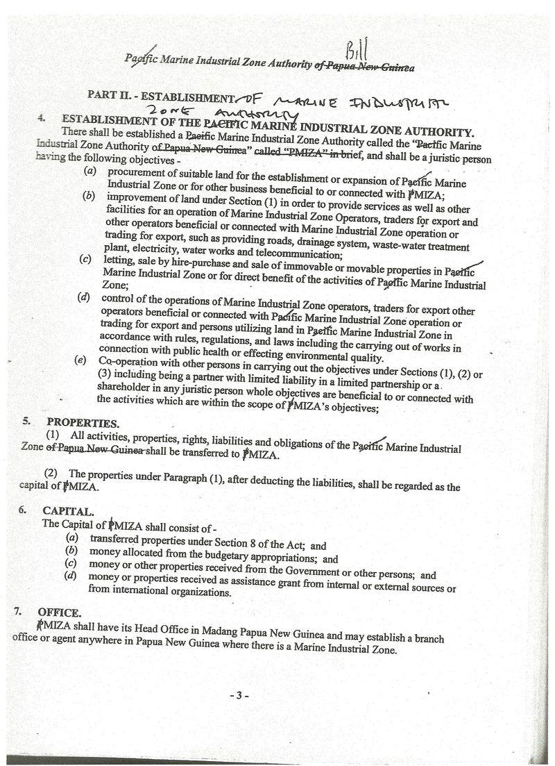 PMIZ bill 002