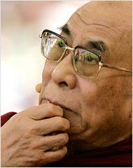 Topics_blog-dalai_190