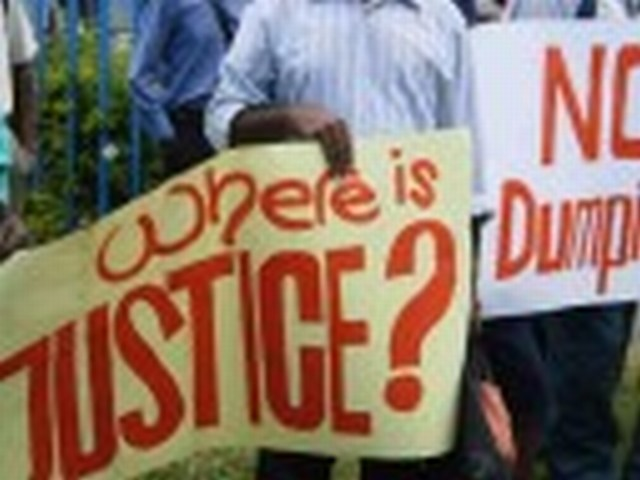 Where-is-justice-Papua-New-Guinea-128x96