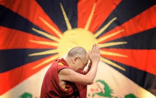 Dalai_1556233c