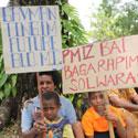 Pmiz_protest