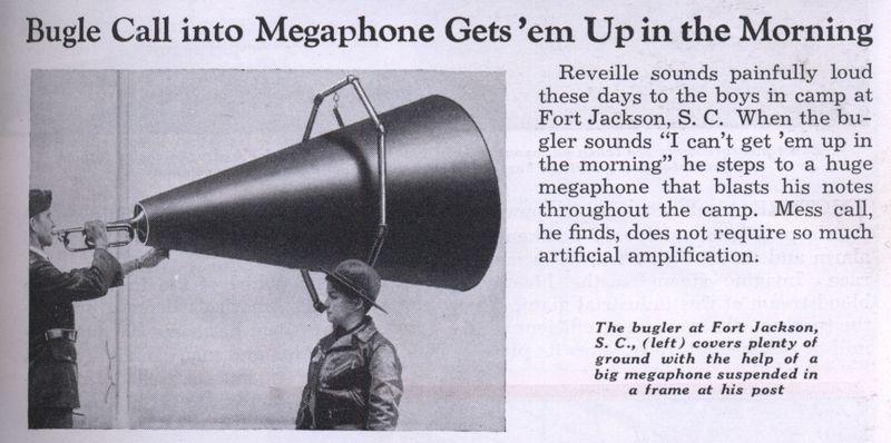 Bugle_megaphone