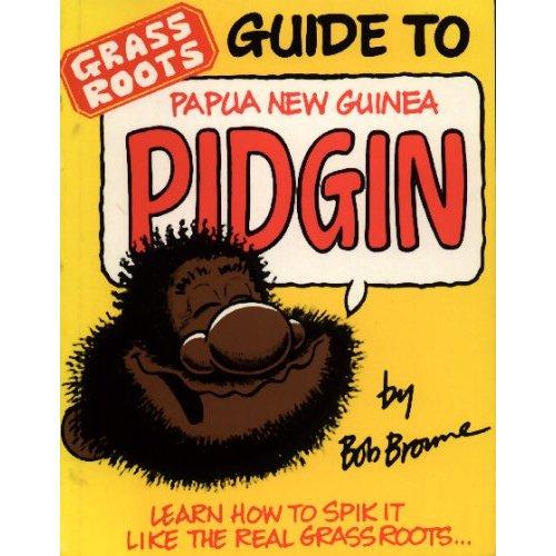 Pidgin_