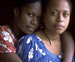 Safe-refuge-for-women-lge