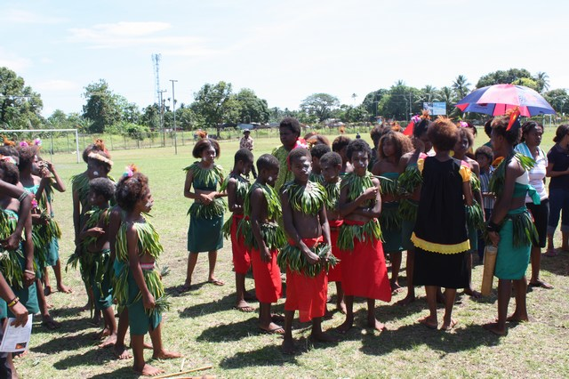 Independence madang 2010 007