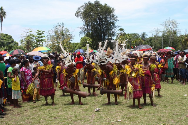 Independence madang 2010 031