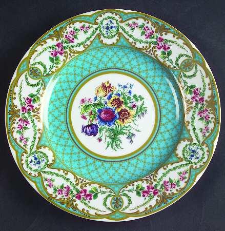 Sadek_sevres_salad_dessert_plate_P0000204059S0022T2
