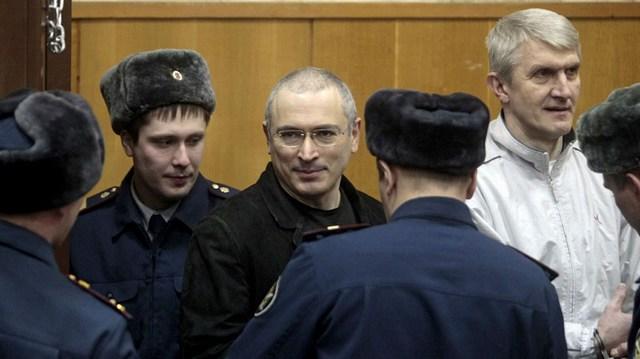800_ap_khodorkovsky_1012272
