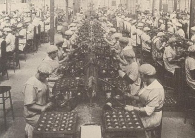 Women%20factory%20workers