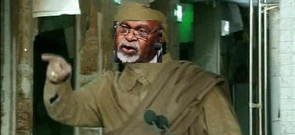 R-MOAMMAR-GADHAFI-large