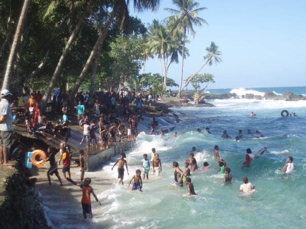 6091_122316wimming-hole-madang