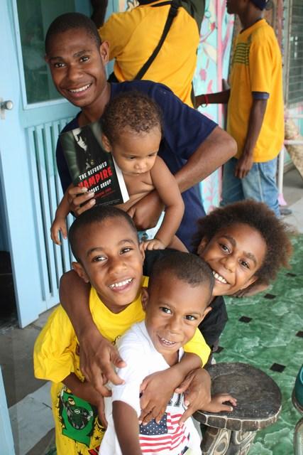 All kids 2 IMG_9138