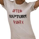 5_11_11_after_rapture_party_tshirt-p235296808421625840qz22_152