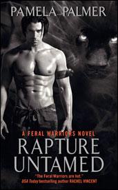 Rapture_276