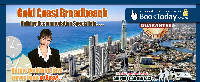 Gold-coast-broadbeach