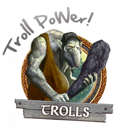 Trolls-en