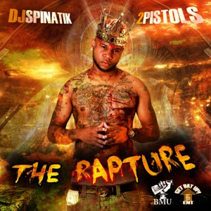 2-Pistols-The-Rapture-300x300