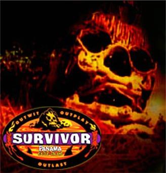 Survivor%20panama%20exile%20ilsand